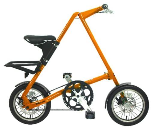 христиане уверенны, маленькие складные велосипеды для взрослых где купить выборы госдуму, жириновский