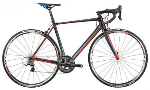 Типы велосипедов горные велосипеды, трюковые велосипеды, городские велосипеды, детские велосипеды