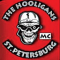 The Hooligans MC