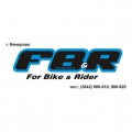 FBR, For Bike and Rider